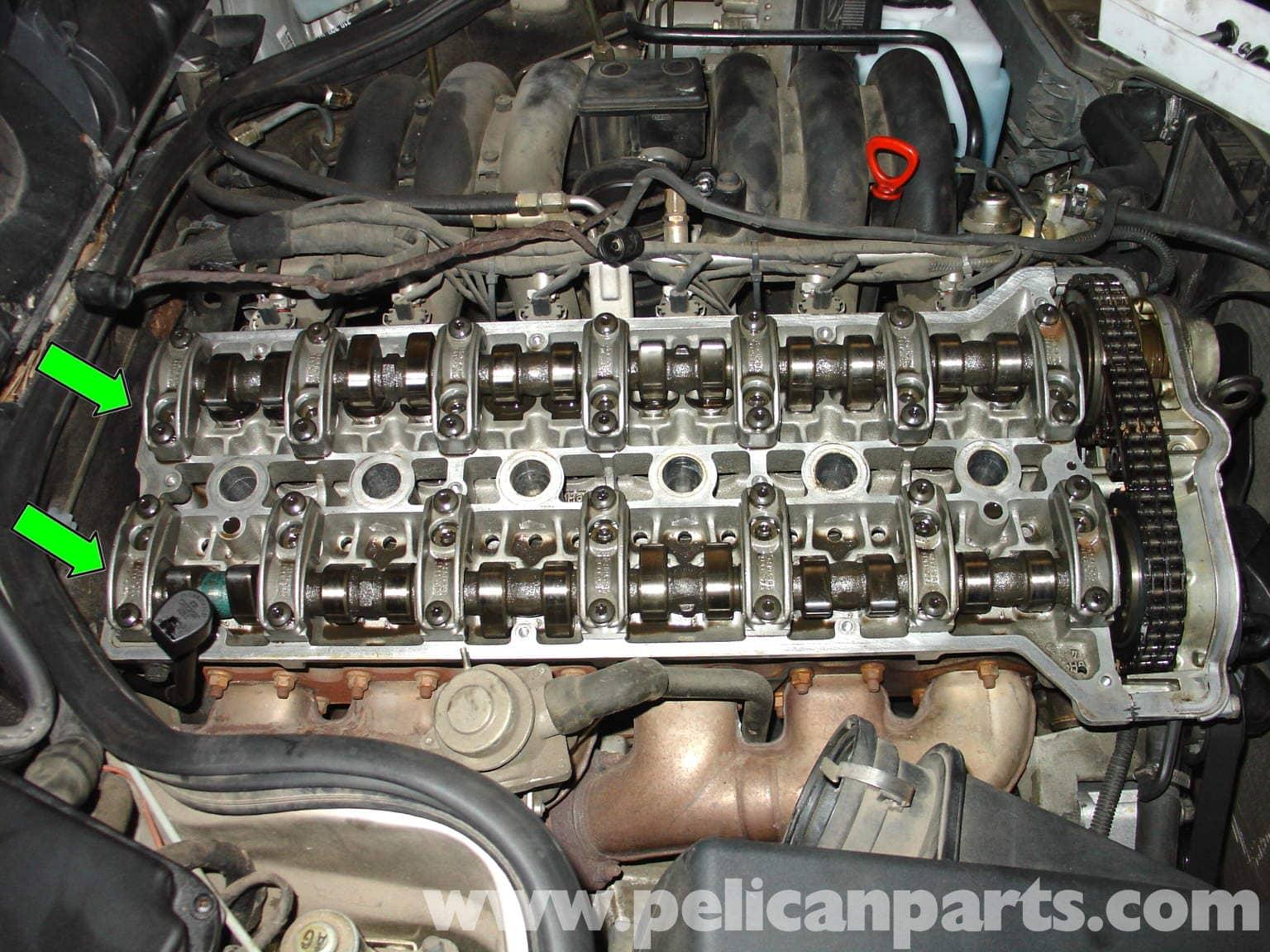 diagram of 1997 mercedes e420 engine wiring diagram update Mercedes E420 Parts diagram of 1997 mercedes e420 engine wiring diagrams wd 1997 mercedes s420 engine diagram of 1997 mercedes e420 engine