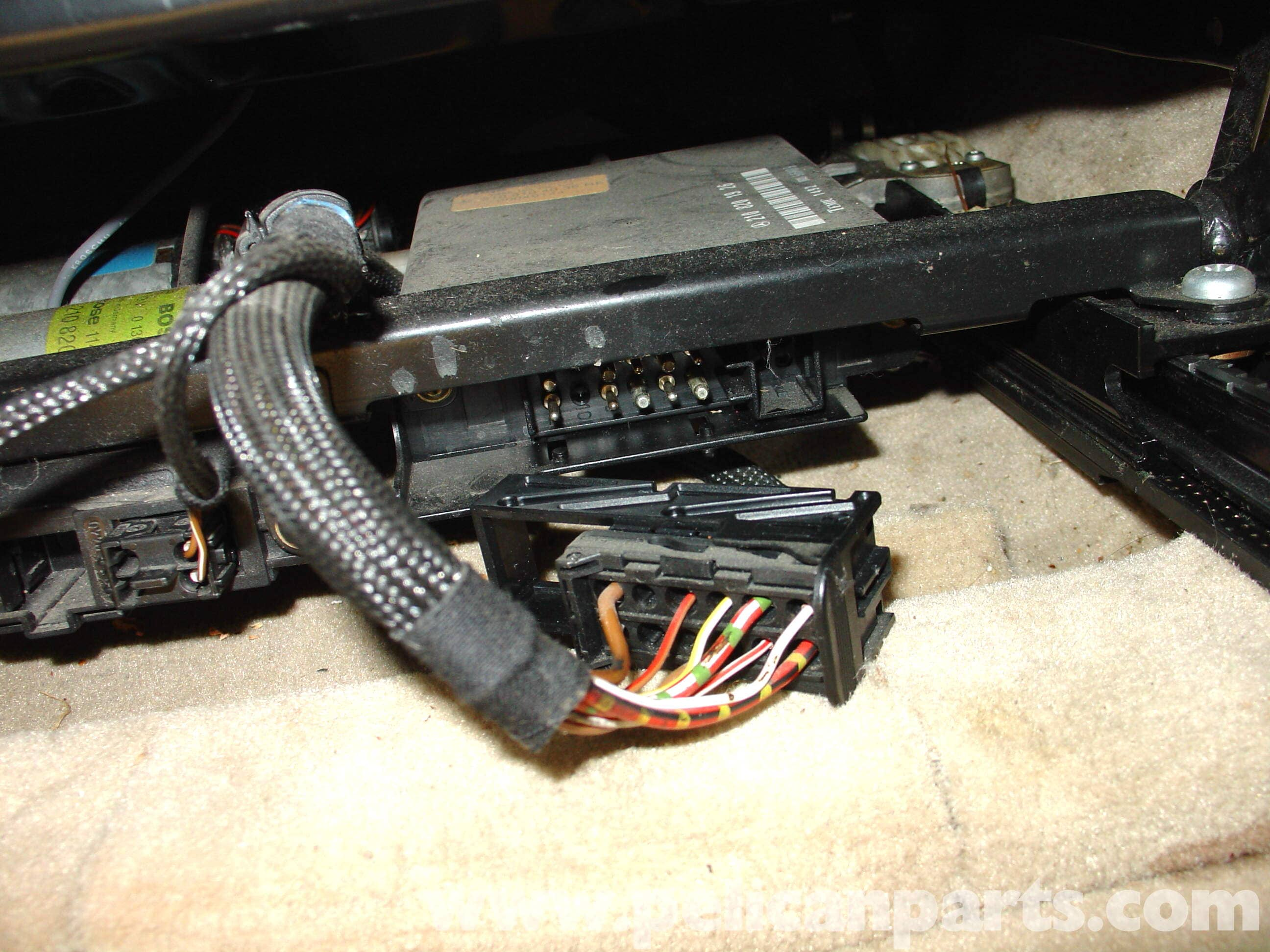 2004 jeep grand cherokee fuse box power windows