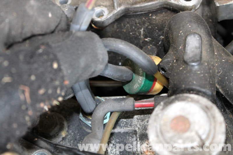 Garage Door Opener Circuit Board Moreover Craftsman Garage Door Opener