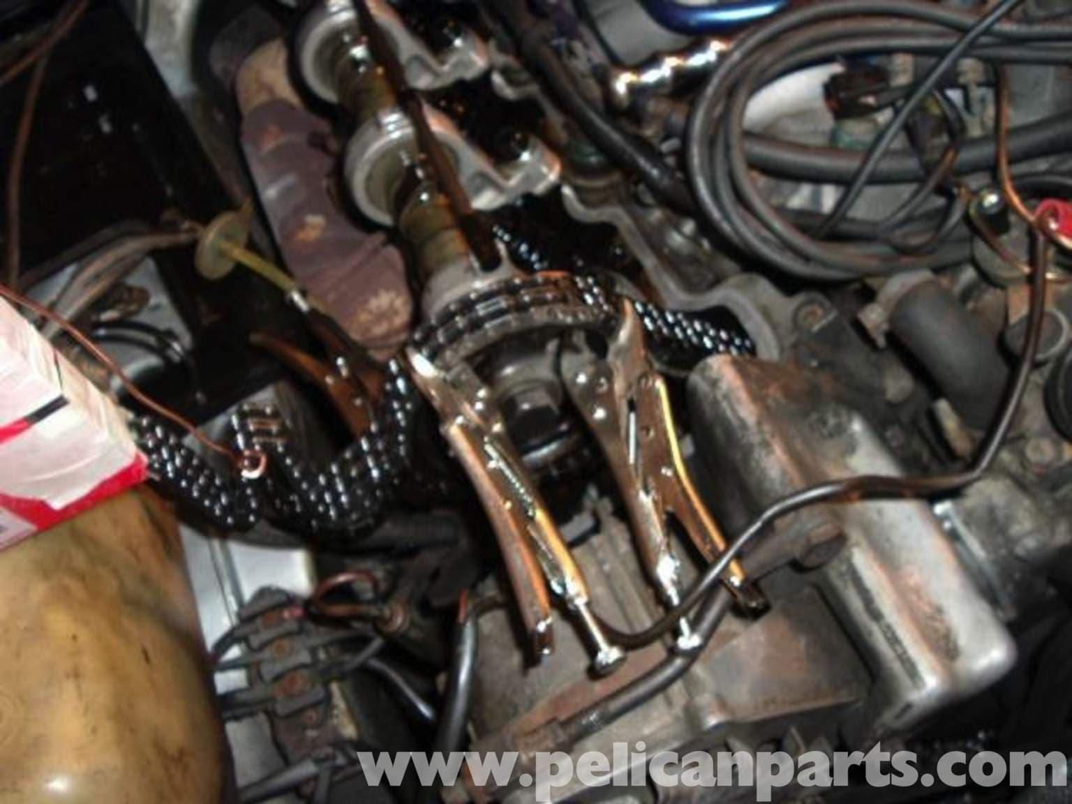 350 Chevy Motor Wiring Diagram I Need A Motor Repalcement Parts And