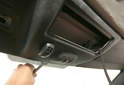A 1/4-inch-drive ratchet will fit between the windshield and panel once the visors are removed.