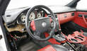 Removing the lower dash panel is a preliminary step for instrument cluster access (see that article for details), heater core repair and more.