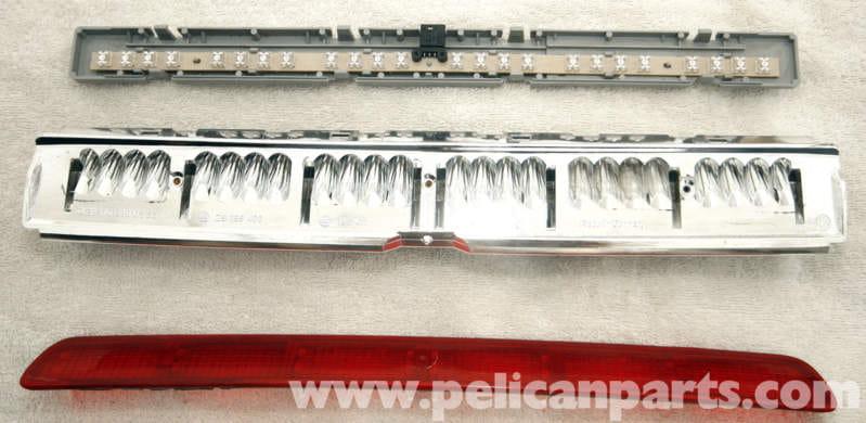 mercedes benz a class petrol 98 04 r to 04