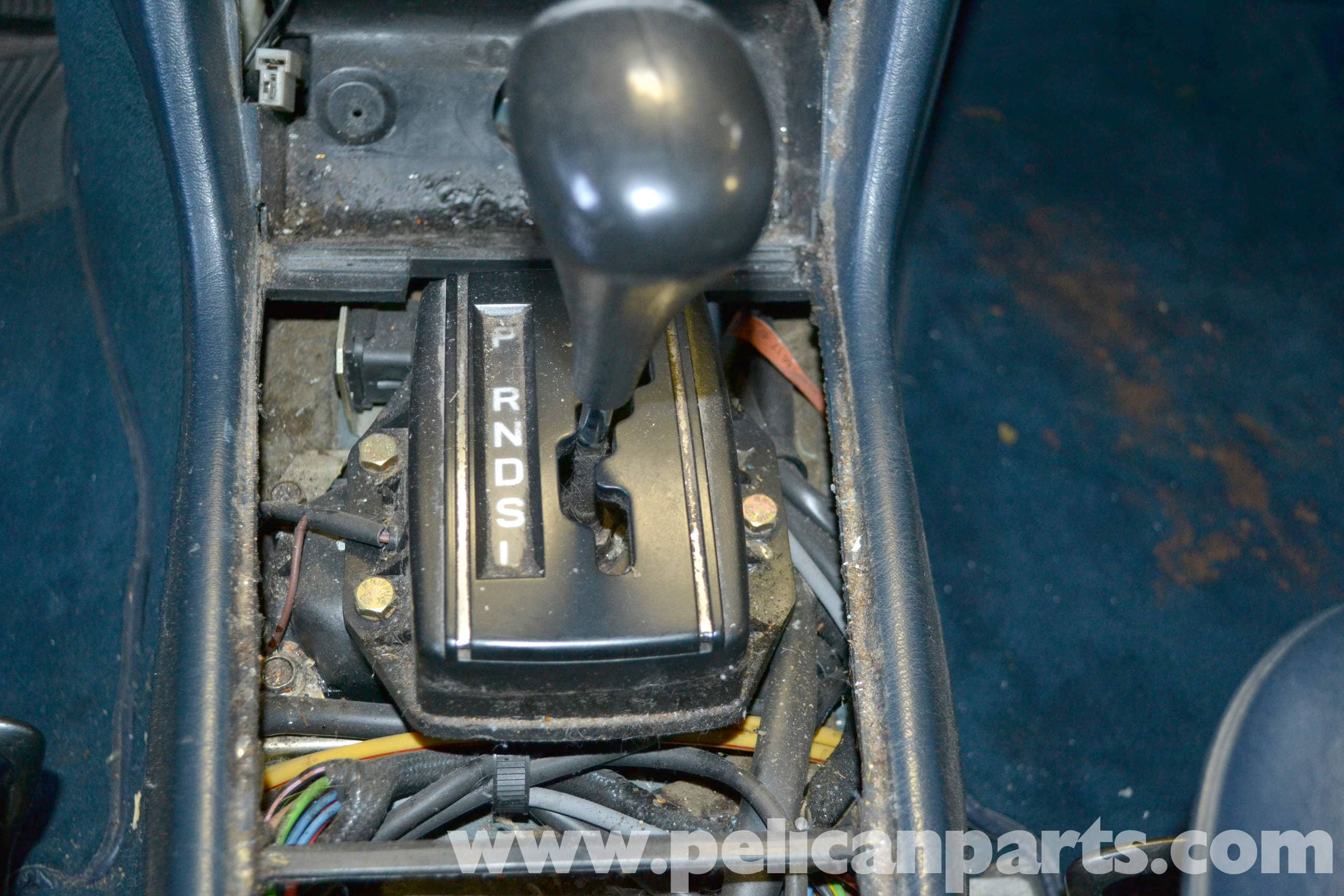 S10 Fuel Pump Relay Location Likewise Chevy S10 Fuel Pump Wiring