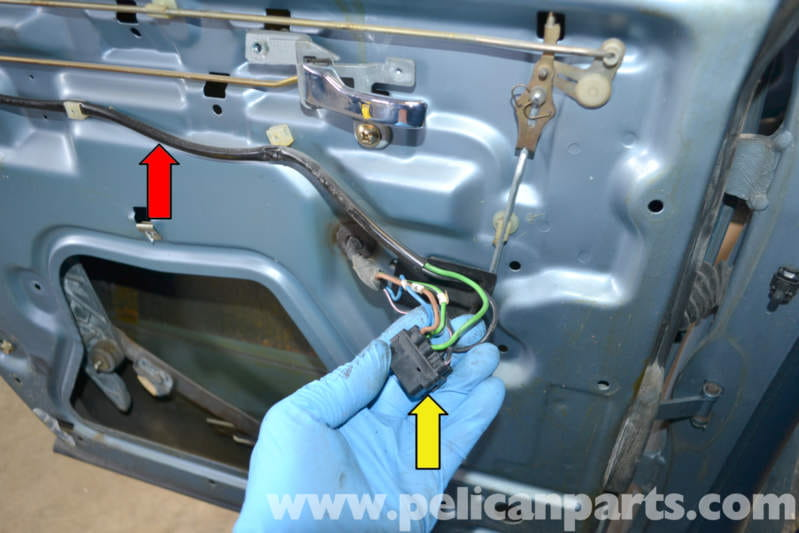 pic04 W Power Window Wiring Diagram on w211 wiring diagram, w210 wiring diagram, w124 wiring diagram,