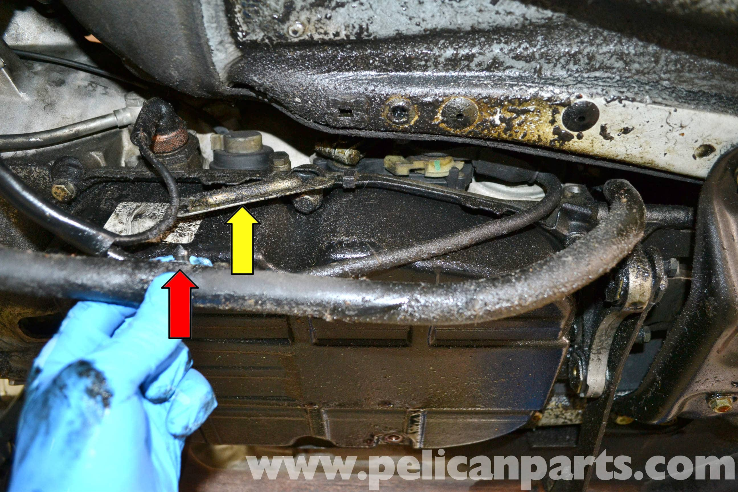 how check transmission oil fluid years add mercedes benz to and cla watch