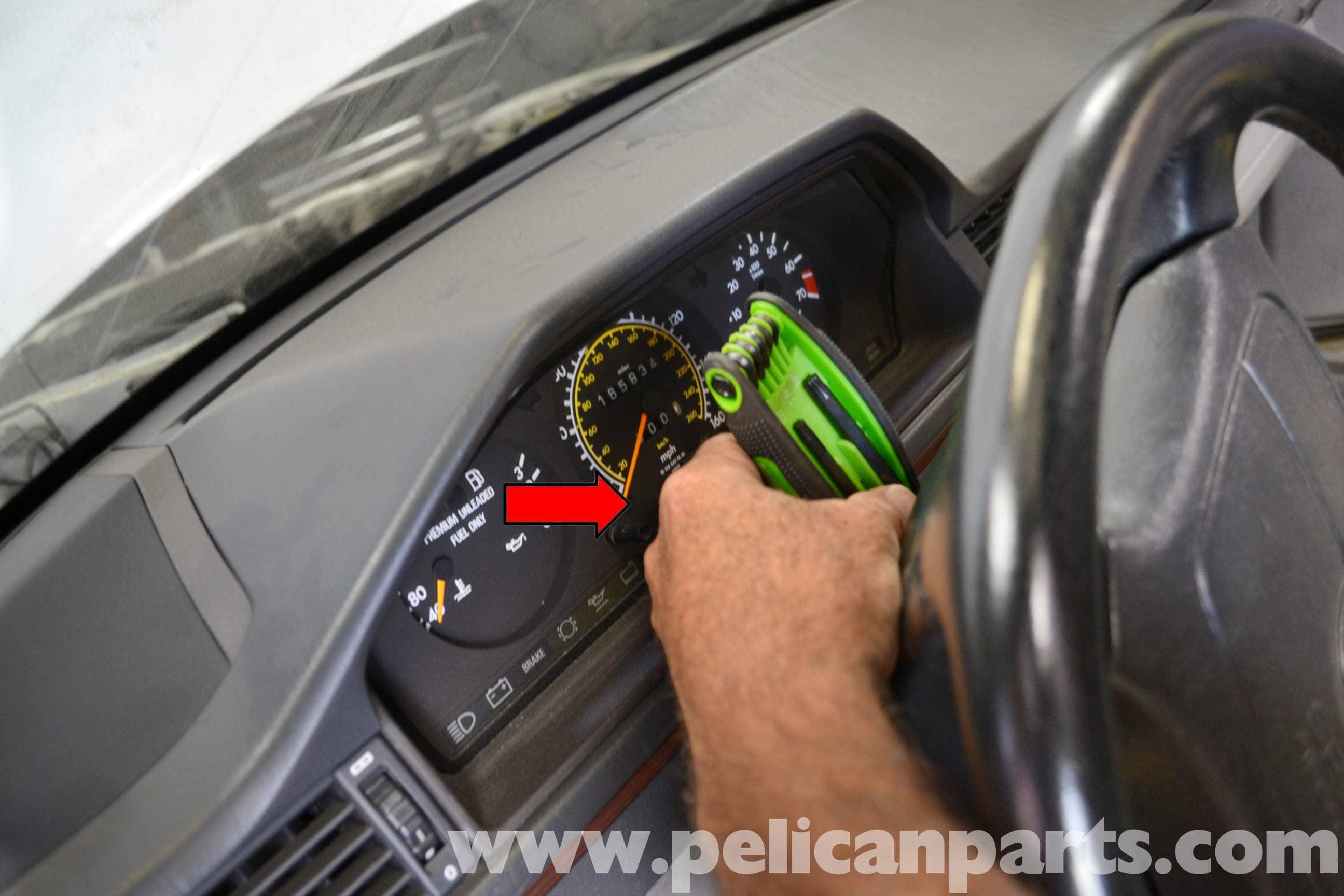 Air Handler Wiring Diagrams Further Ford Ranger Fuse Box Diagram