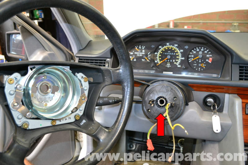 Buick Regal Window Wiring Diagram Get Free Image About Wiring On 1997