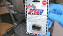 Check before ordering to ensure that you have the correct Speed Bleeders for you vehicle.