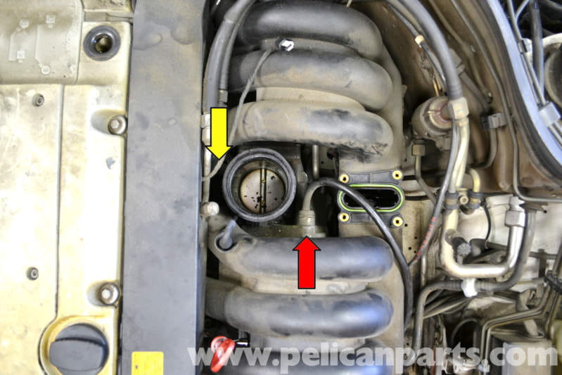 Harga Wiring Harness W124 - Wiring Diagram Article on