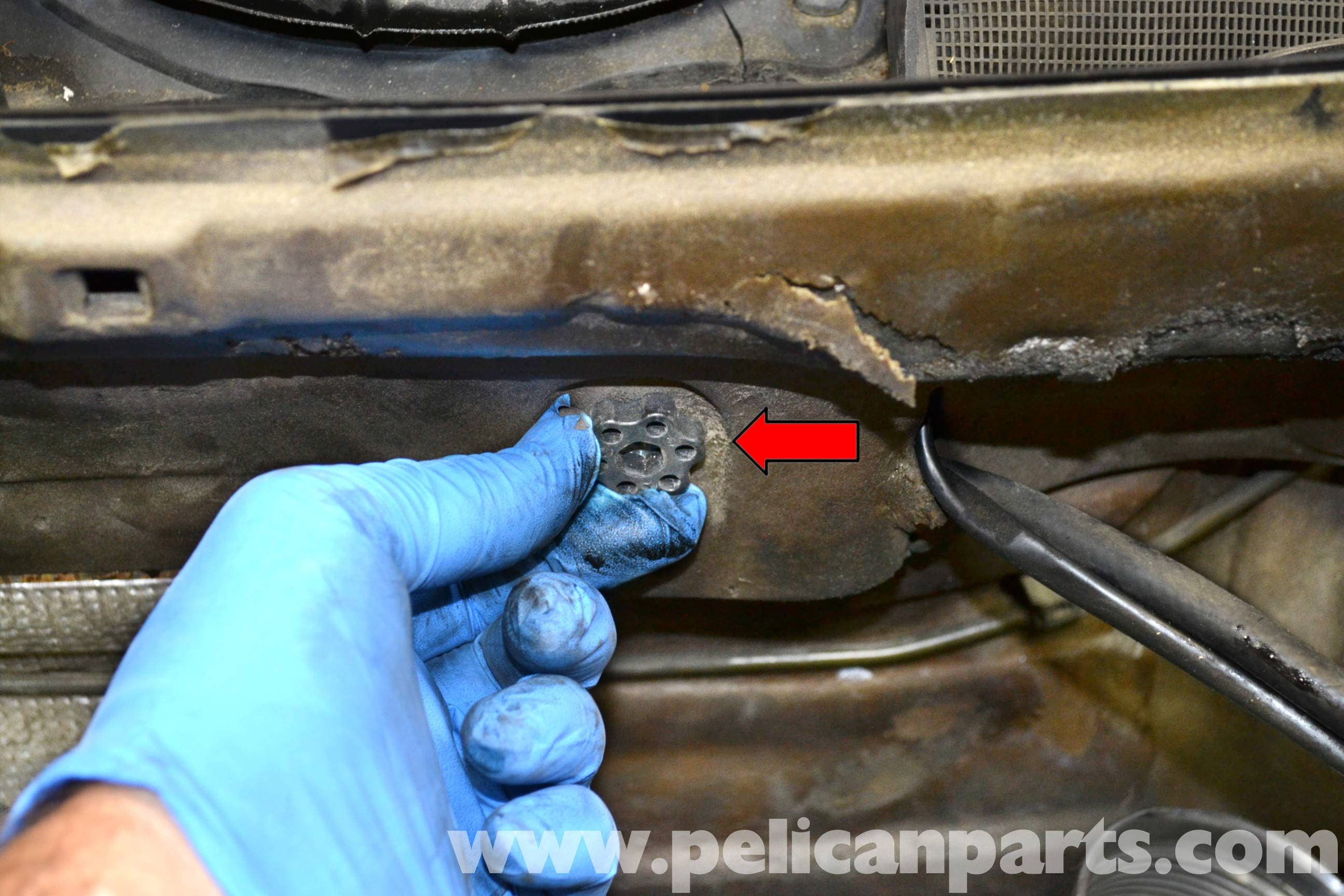 Mercedes-Benz W124 Blower Motor Replacement | 1986-1995 E-Cl ... on mercedes 300d manual, mercedes 300d oil cooler, mercury zephyr wiring diagram, mercedes 300d transmission problems, cadillac deville wiring diagram, oldsmobile cutlass wiring diagram, pontiac fiero wiring diagram, mercedes 300d engine swap, buick reatta wiring diagram, porsche 928 wiring diagram, toyota van wiring diagram, mercury milan wiring diagram, mercedes 300d exhaust system, mercedes 300d wheels, vw thing wiring diagram, mercedes 300d radiator, dodge aries wiring diagram, cadillac eldorado wiring diagram, mercedes 300d fan belt, mercury capri wiring diagram,