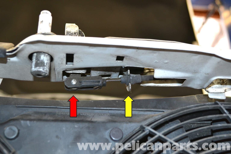 W124 Help Identify The Power Antenna Wirew124wiringharnessjpg