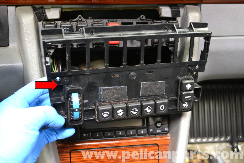 on ac head pressure controls wiring diagram