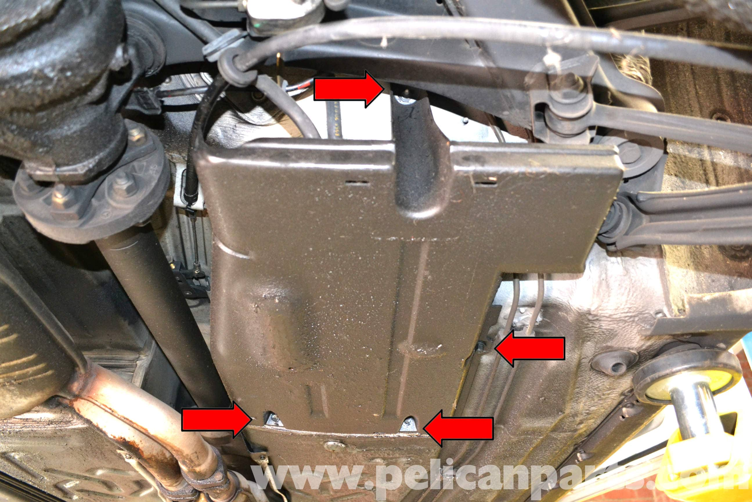 Mercedes Benz W124 Fuel Pump Replacement 1986 1995 E Class Volvo 960 1997 Filter Location Large Image Extra