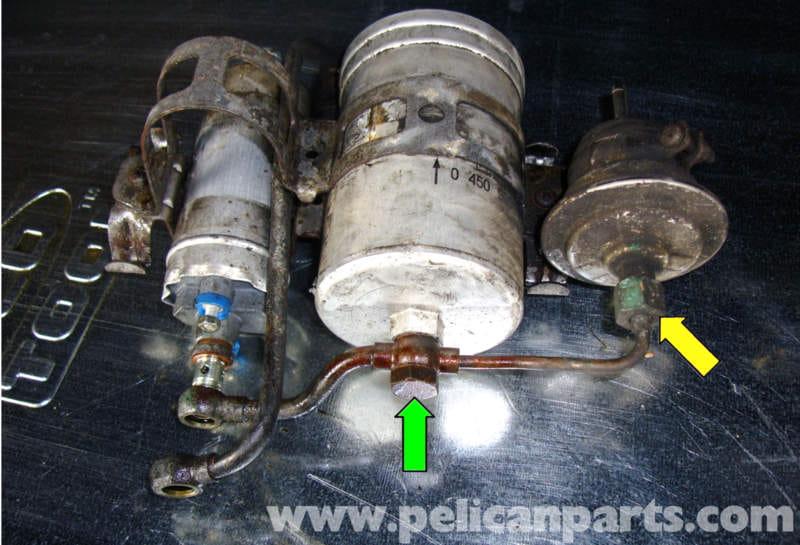Fuel Pump Wiring Diagram Wiring Diagram