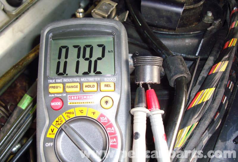 cam position sensor wiring harness  | 519 x 389