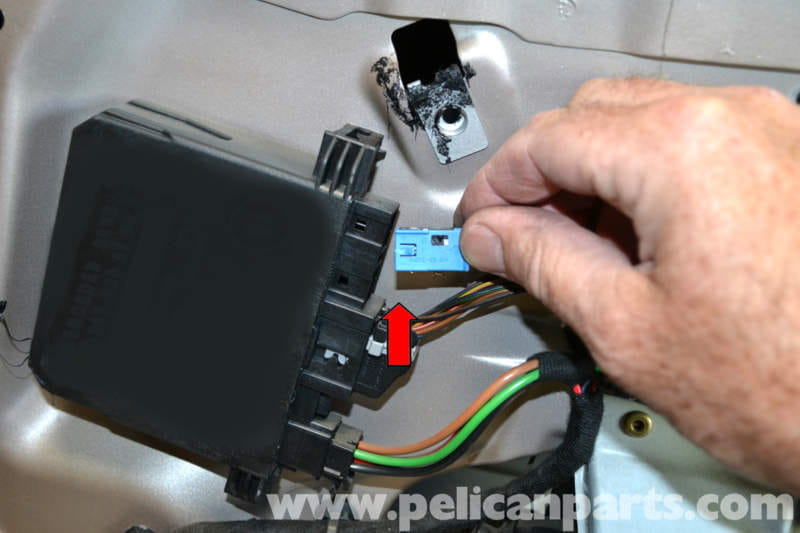 Wiring Diagram Likewise 2005 Ford Escape Rear Door Wiring Diagram
