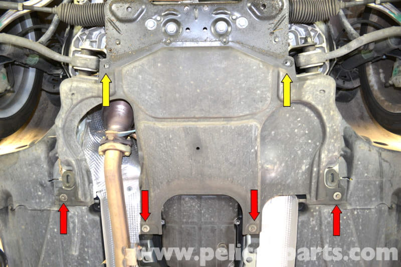 Pic on Basic Car Engine Parts
