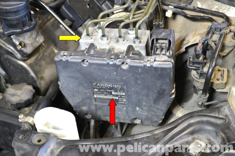 Can You Rebuild Car Battery If Its Short In