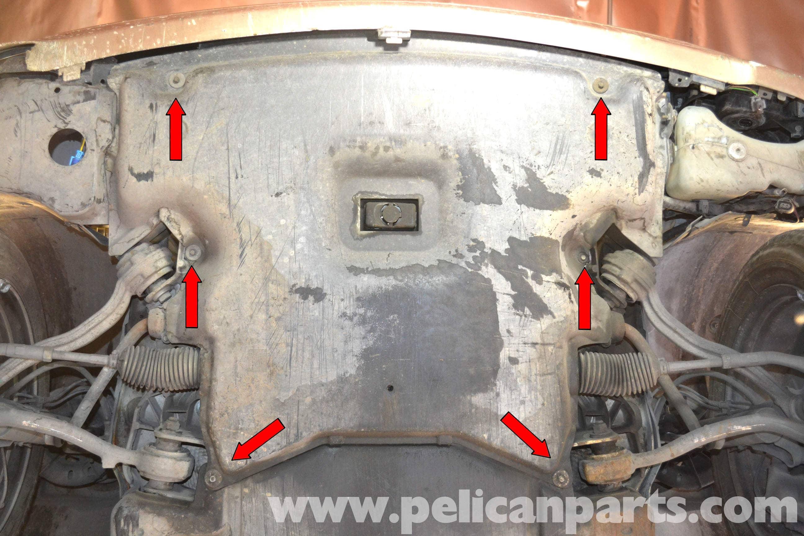 mercedes benz w203 coolant expansion tank replacement 2001 2007 rh pelicanparts com