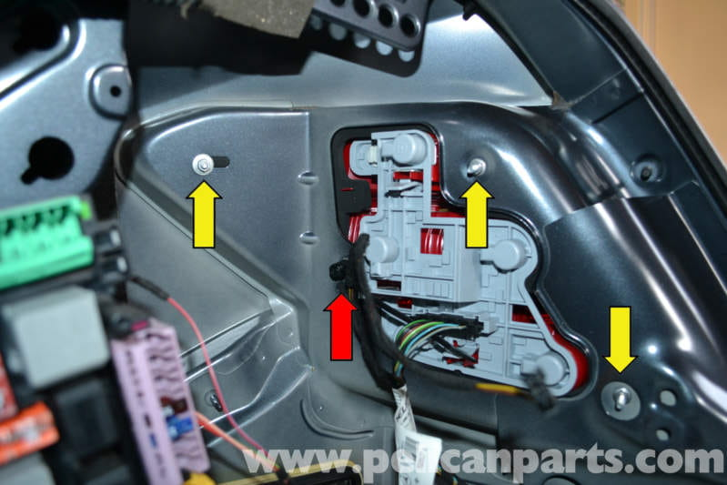 W204 tail light wiring harness 30 wiring diagram images for Mercedes benz wiring harness replacement