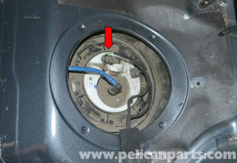 mercedes benz fuel filter location 2014 2005 mercedes benz fuel filter location