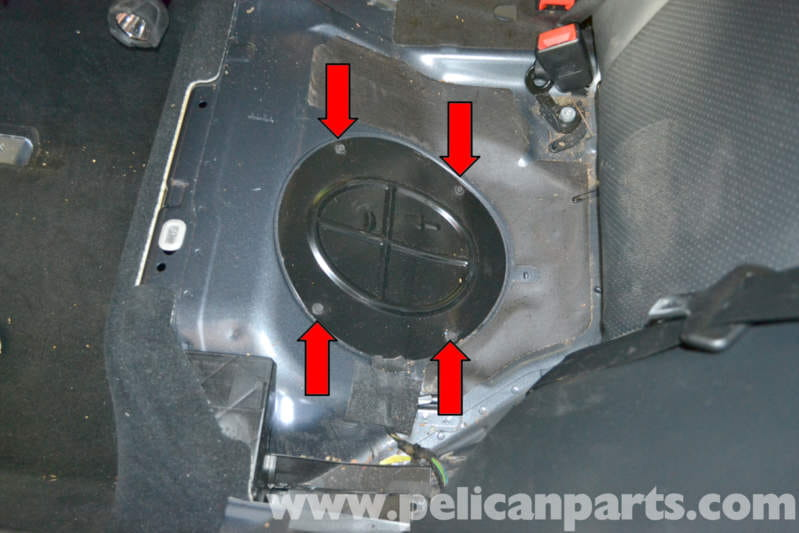 pontiac vibe engine diagram pontiac vibe parts diagram