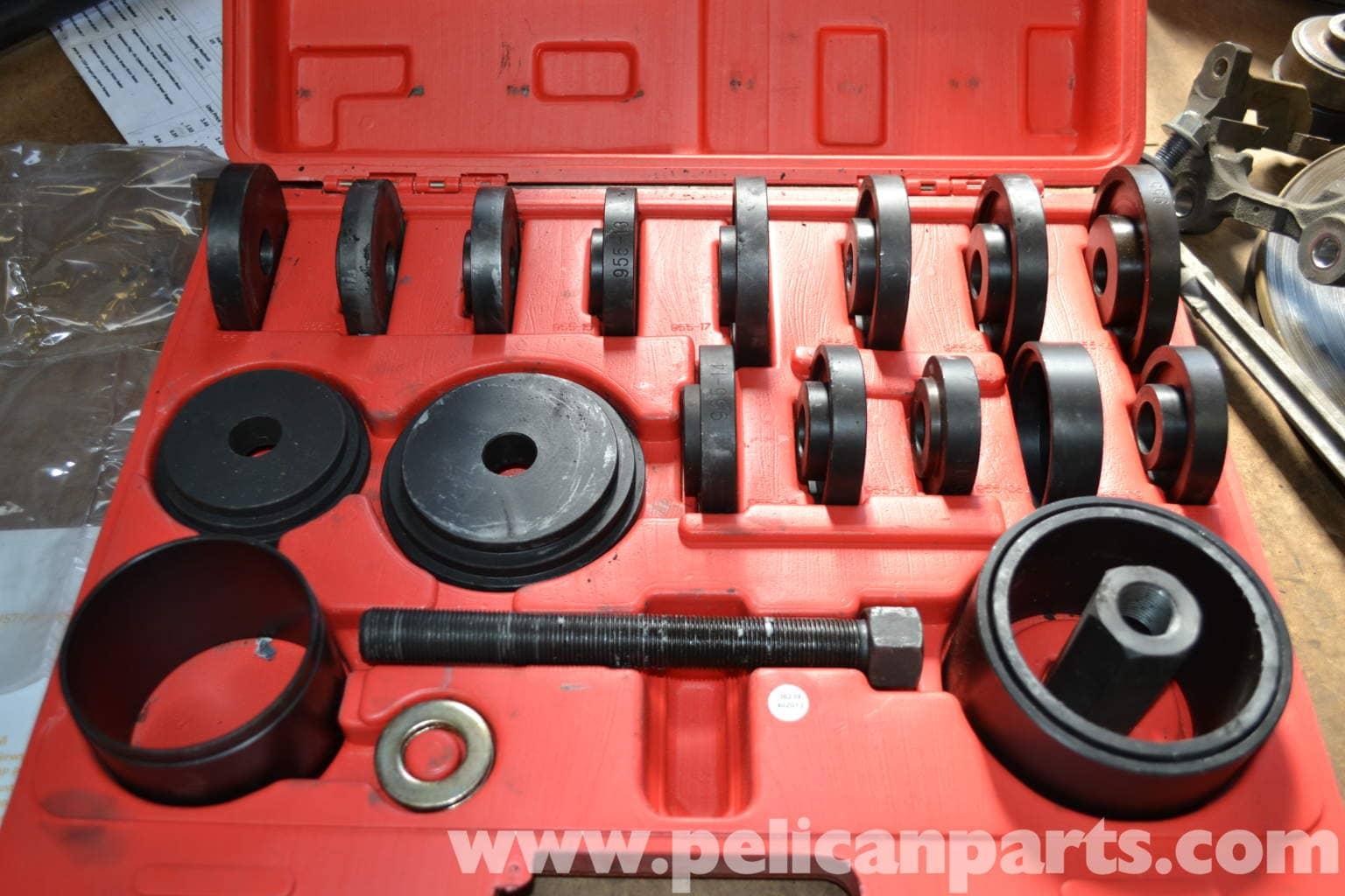 mercedes benz w204 torque strut and bearing replacement 2003 mercedes benz wiring diagram mercedes benz wiring #9