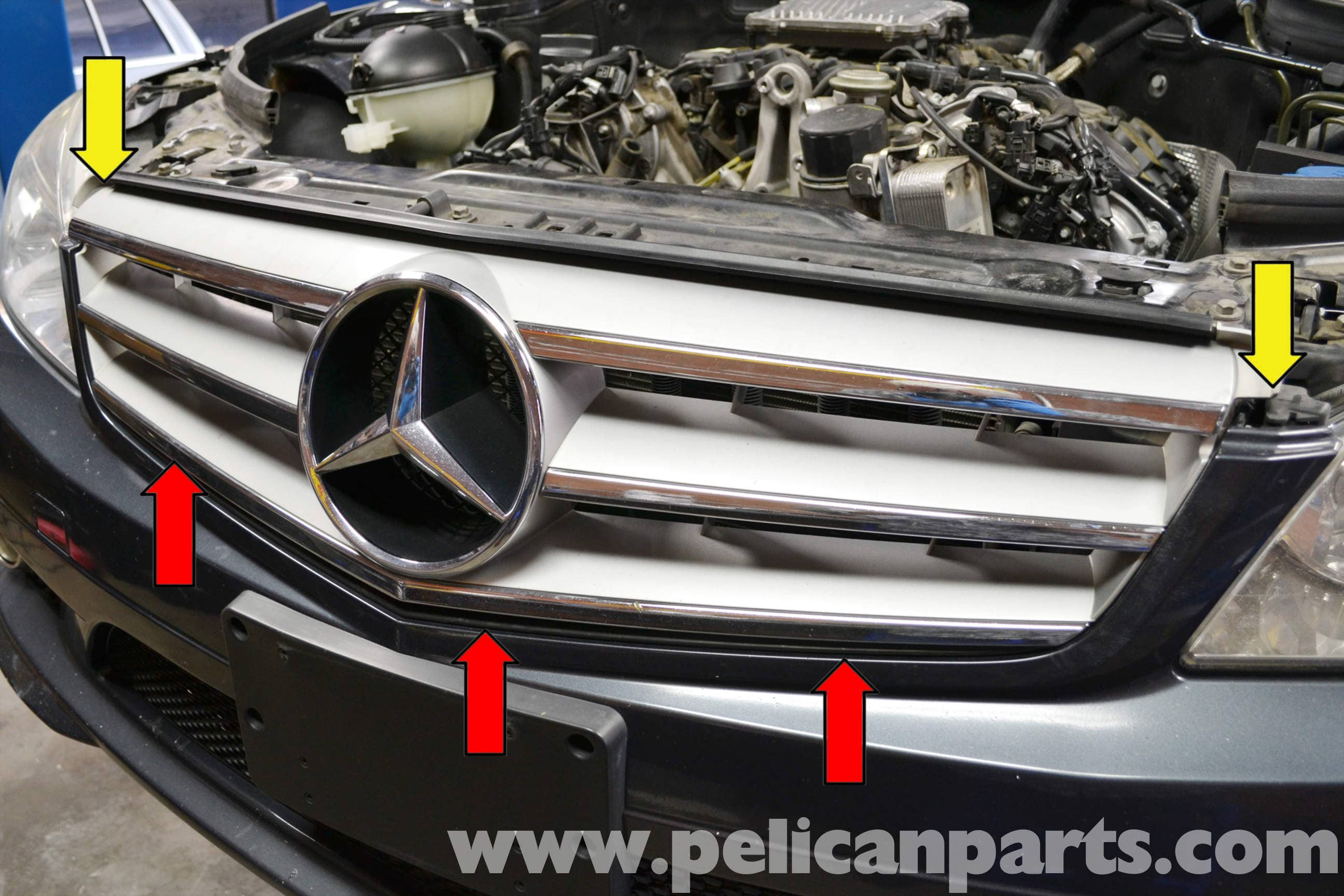 specs information wagon benz amg mercedes pictures wallpaper