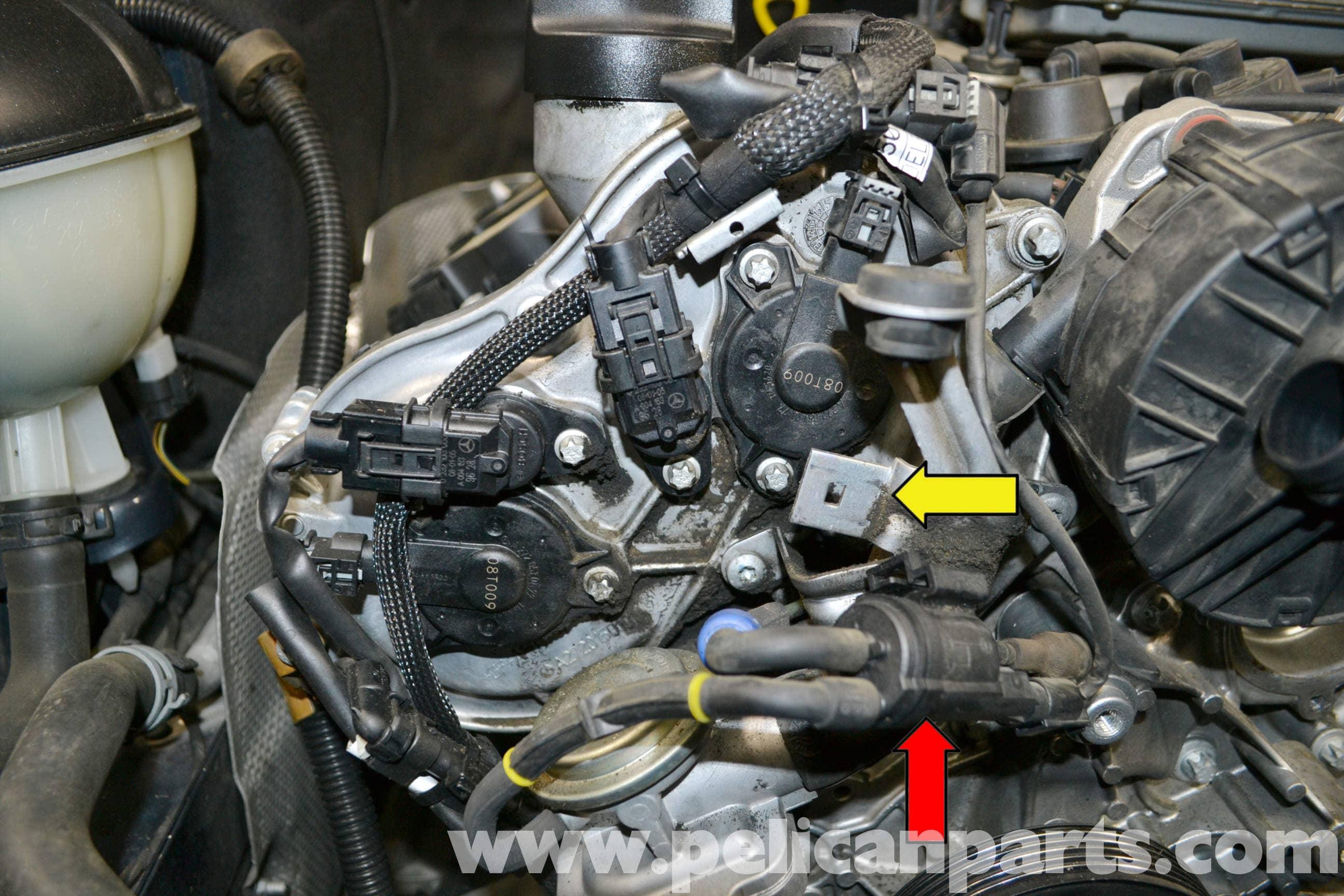 jandakhal.com Sensors Replacement Parts Engine Camshaft Position ...