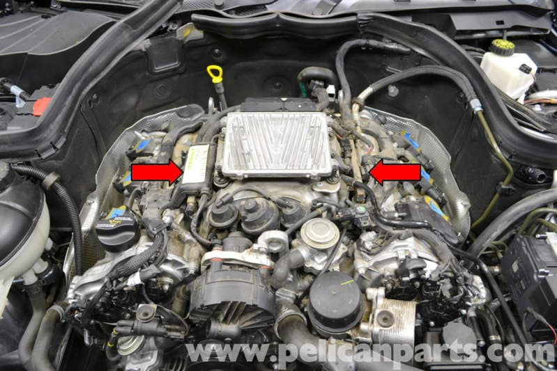 Fuse Interior Part together with  moreover Bpr M additionally Reset Mercedes  and in addition C Db D A Ab A Adfe A. on 2008 mercedes c300 4matic problems