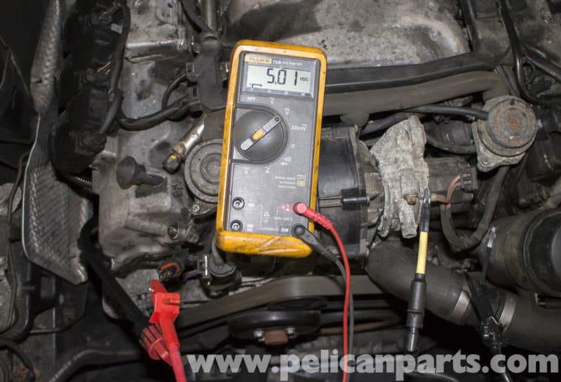 Sentra As Well 2004 Audi A4 Engine Diagram Moreover Nissan Sentra