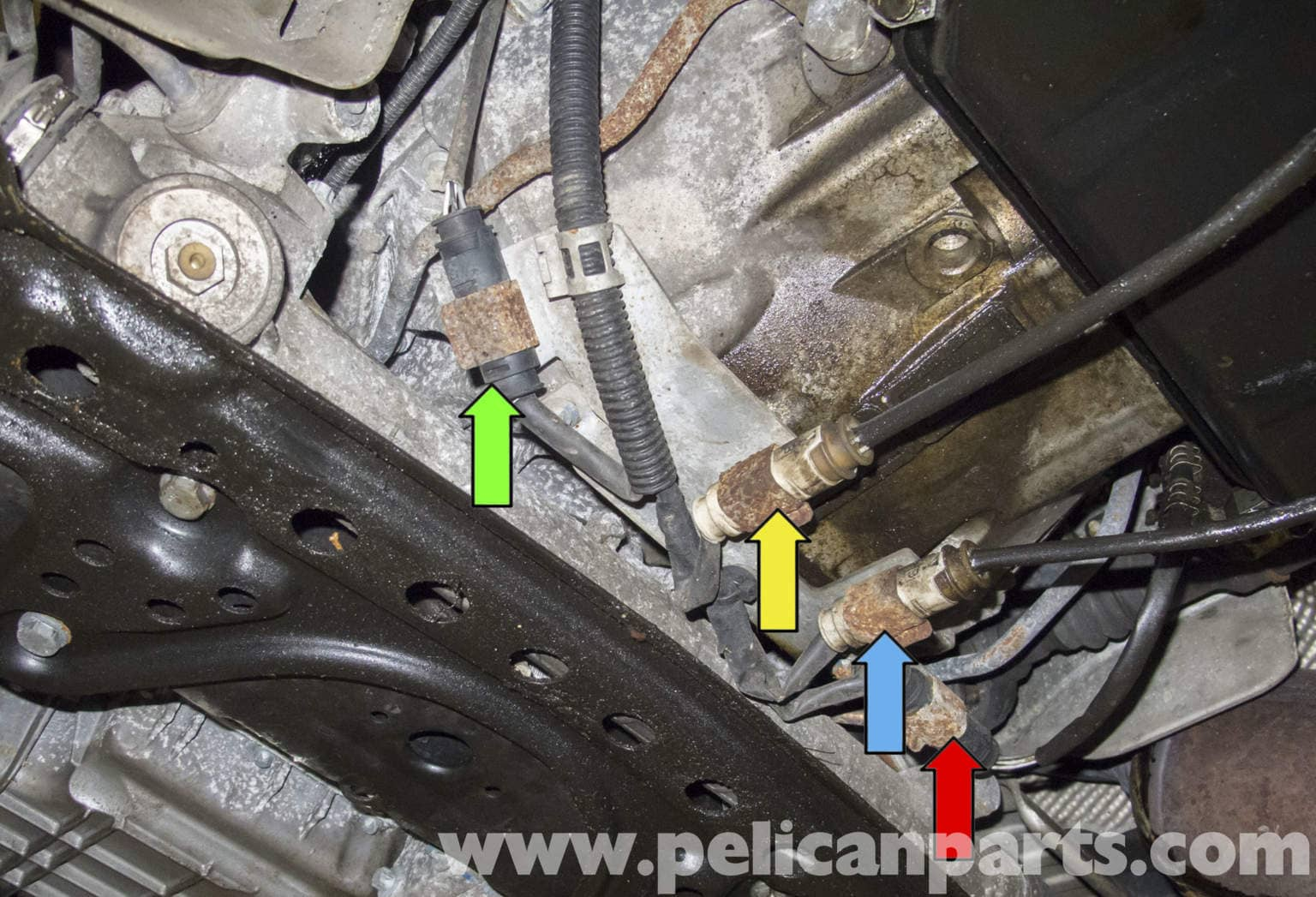 Pic on 2009 Bmw X5 Parts Diagram