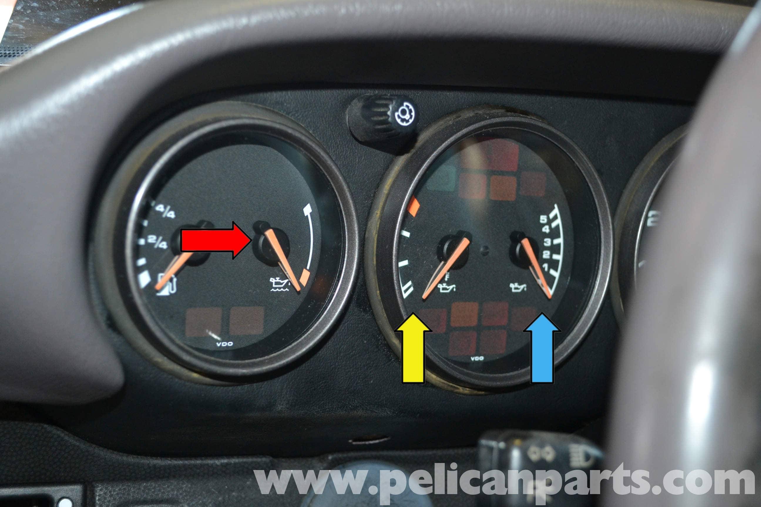 Pelican Technical Article Porsche 993 Understanding Your Oil Varioram Engine Diagram Large Image Extra
