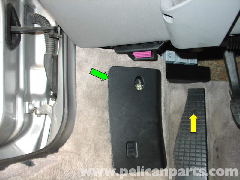 porsche 911 carrera boxster carpet replacement 996 1998 Porsche Boxster Convertible
