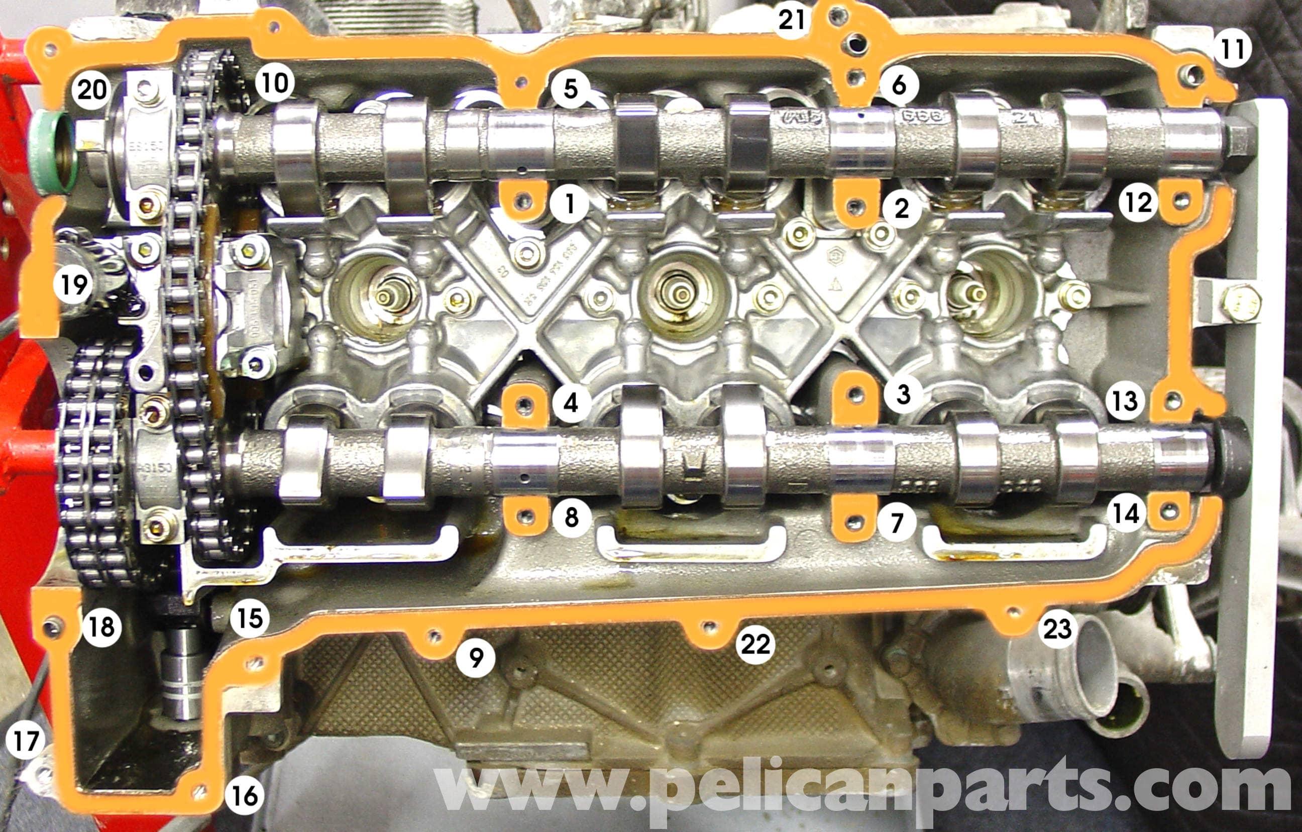 Liter Engine Together With 2005 Chrysler Pt Cruiser Engine Diagram