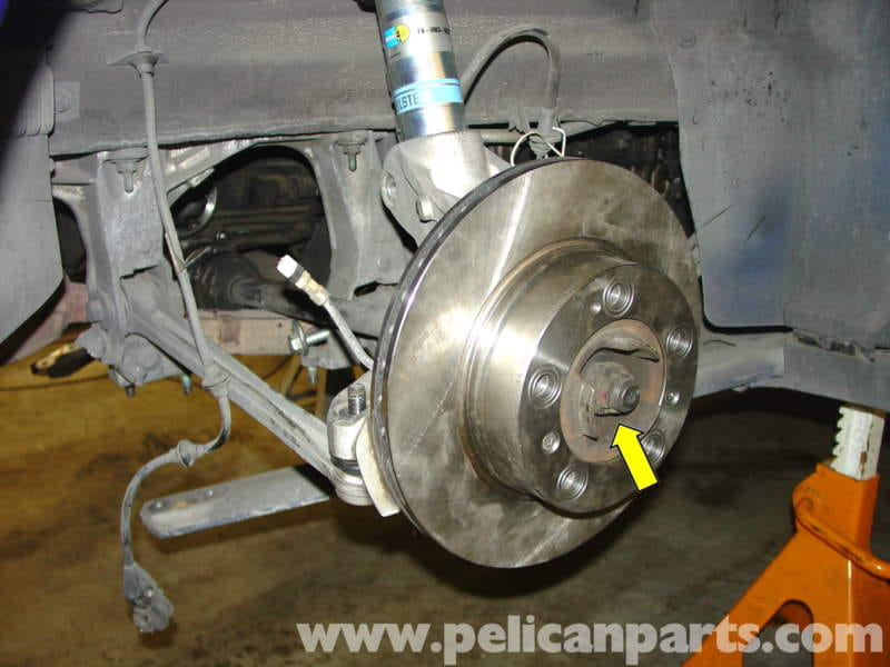 porsche 911 carrera cv joint replacement - 996  1998-2005  - 997  2005-2012