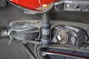 Here is aPicture of the turn signal unit along with the headlight washer.