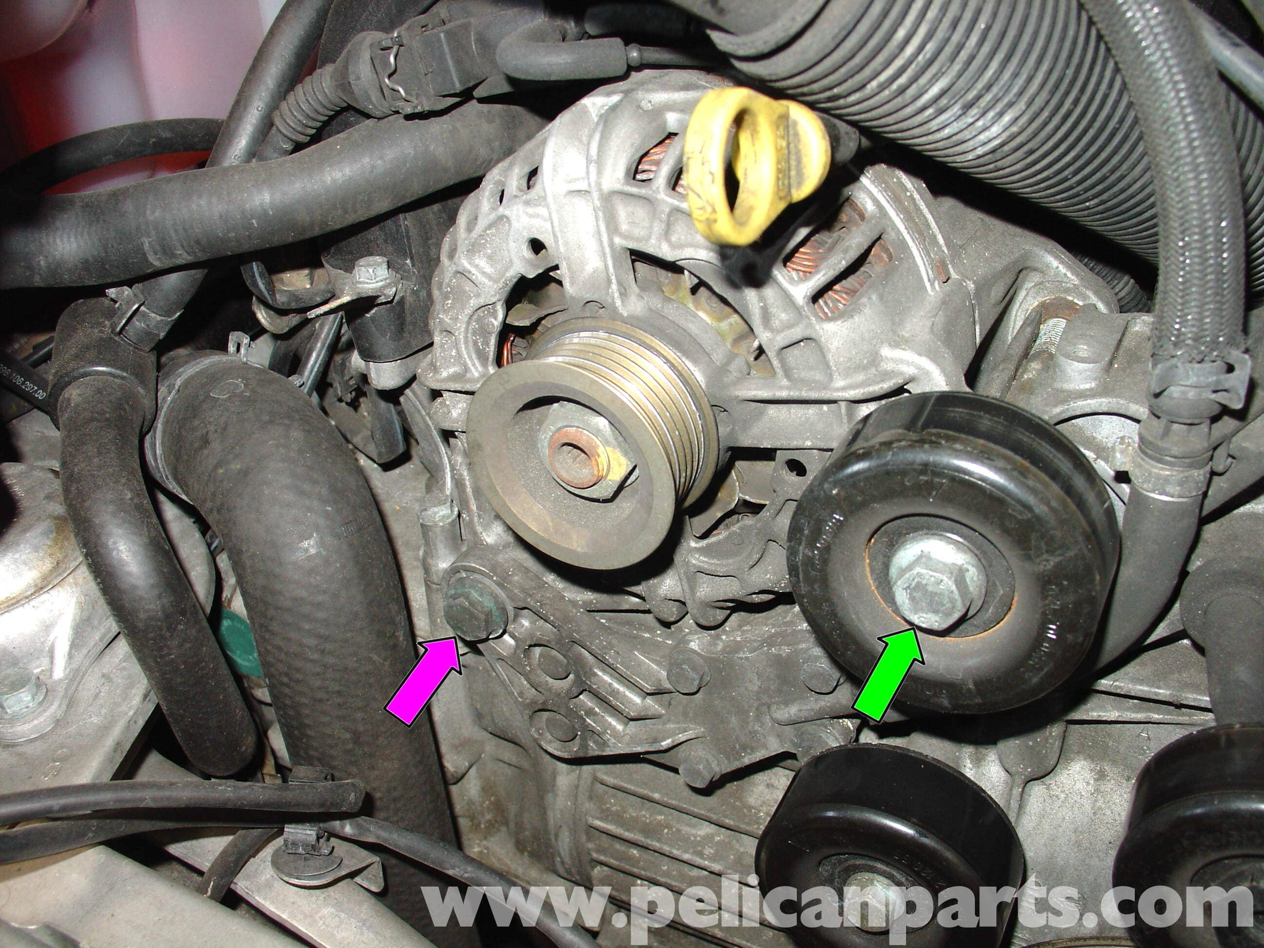 pic02 Acura Ac Wiring Diagrams on