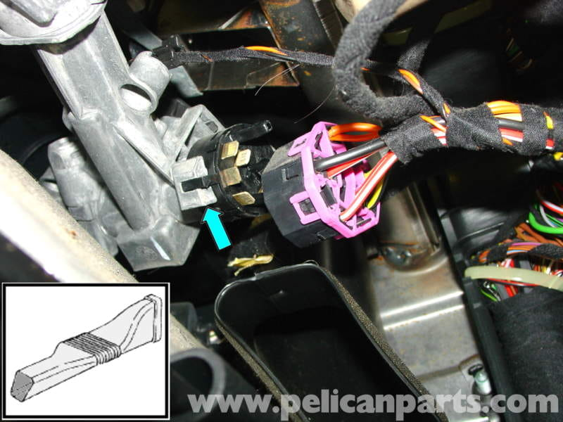 pic01 Raido Wiring Diagram Camaro on