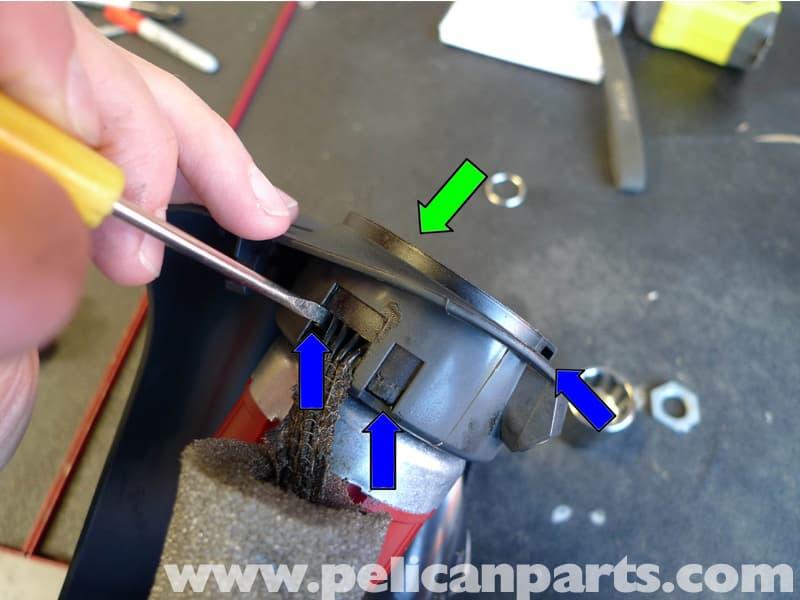 porsche 911 carrera headlamp switch replacement 996 1972 porsche 911 wiring harness wire harness plug porsche 911 #7