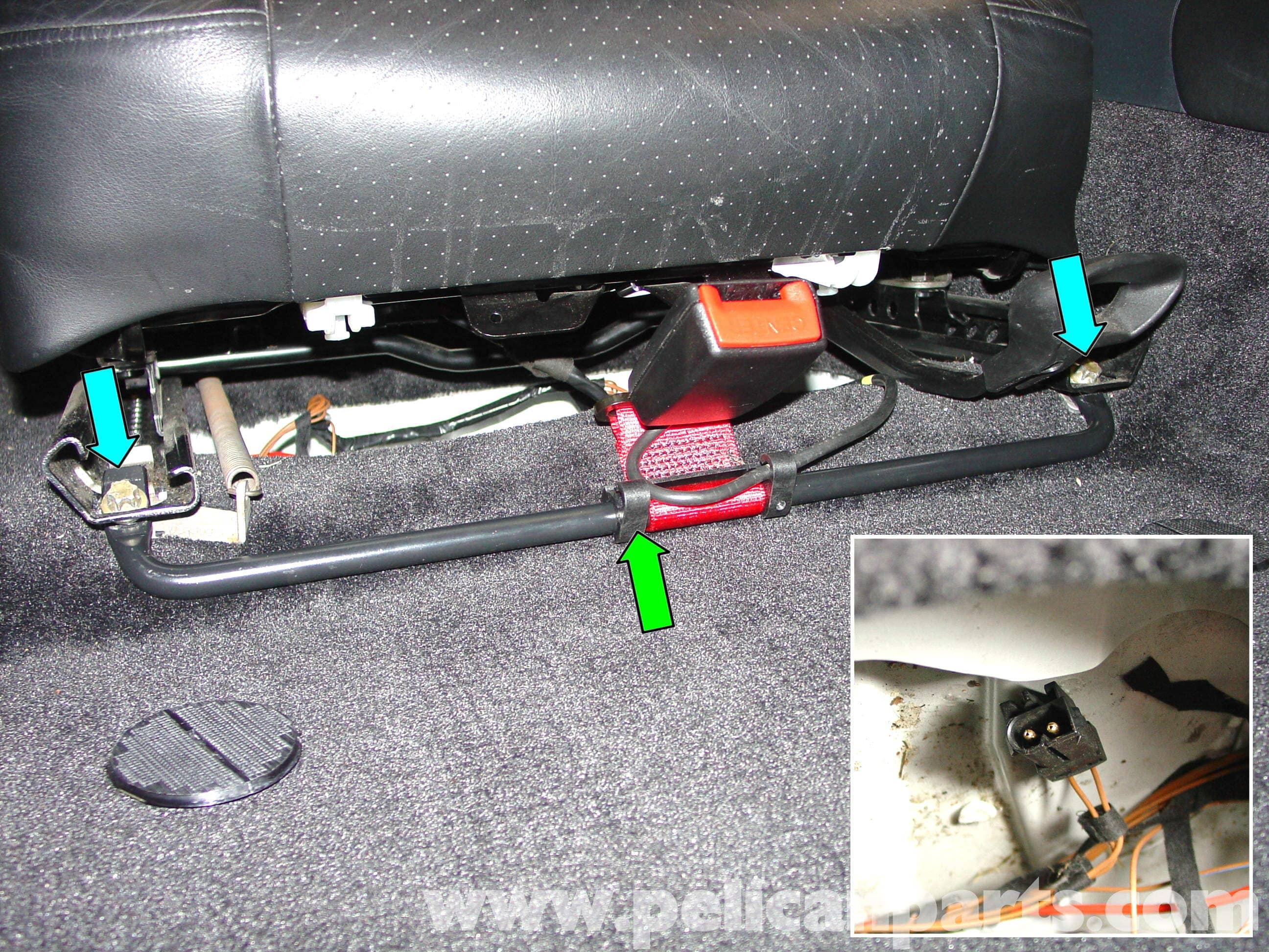 996 seat wiring diagram wiring diagram aston martin vantage wiring diagram 996 wiring diagram wiring diagramsporsche seat wiring wiring diagrams 996