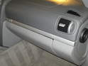 In this article, ill go over the steps involved with replacing the glove box catch and restoring its function.