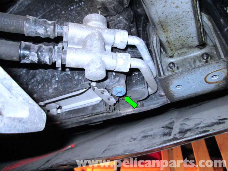 D Water Leak After Oil Change Hose together with Corp Z Bdewitts Reproductions Radiator Install Bold Radiator furthermore Volvo How To Tutorials Cimg furthermore D Block Drain Plug Tj Unlimited Image together with Maxresdefault. on radiator drain plug location
