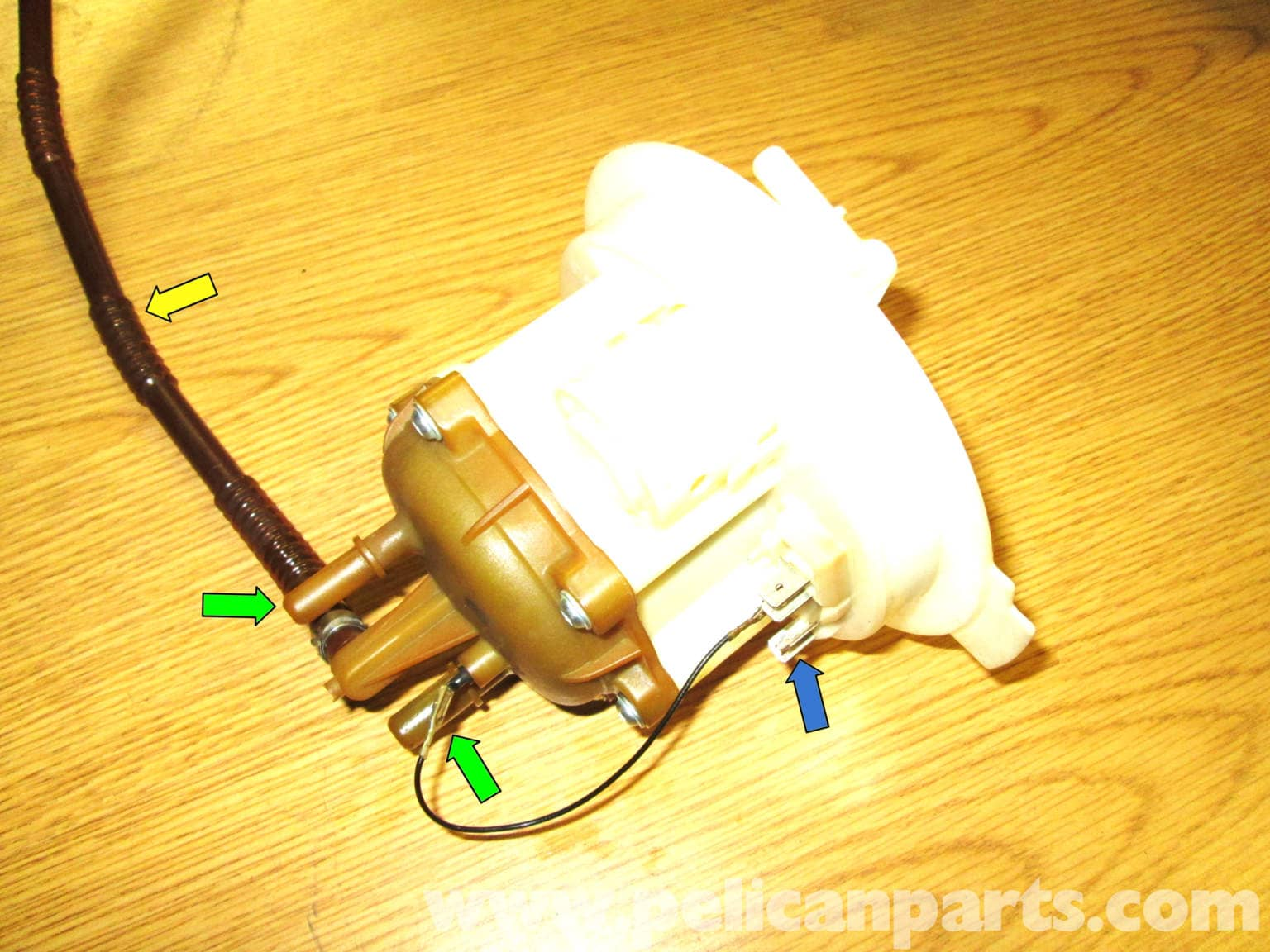 Porsche Cayenne Fuel Pump and Filter Replacement | 2003-2008 ... on fuel injection diagram, fuel injection air cleaner, dodge fuel injection wire harness, fuel injection fuel rails, fuel injection voltage regulator, fuel injection vapor lock, 6.5 diesel glow plug harness, fuel injection harness connector, fuel injection conversion wiring, fuel injection fuel pressure regulator, fuel injection generator, fuel injection control module, fuel injection spark plug, fuel injection gauge, fuel injection fuse, fuel injection throttle cable, fuel injection flow divider, fuel injection systems, fuel injection seat, fuel rail wiring harness,