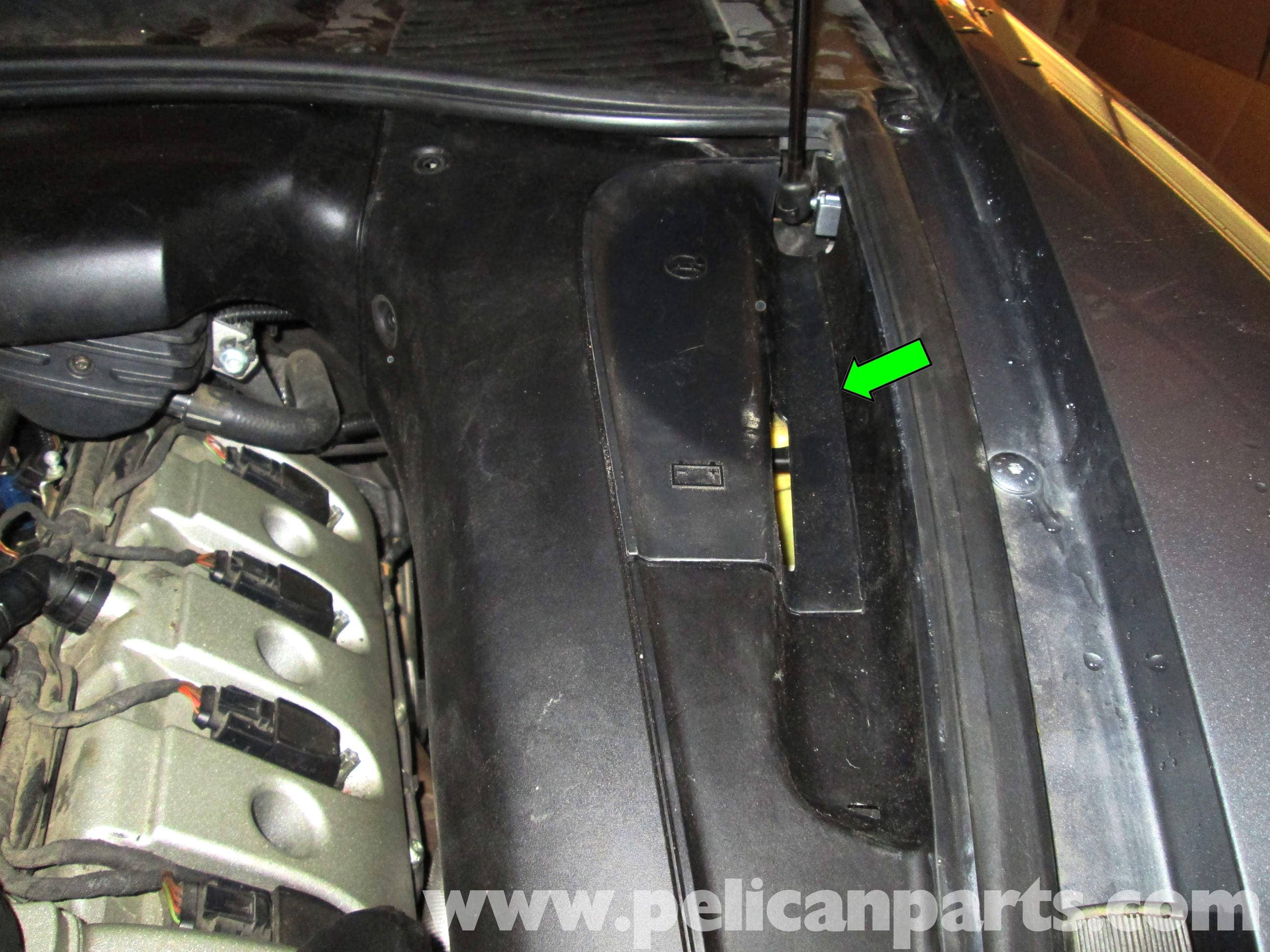 pic01 porsche cayenne jump starting and charging 2003 2008 pelican Dakota Fuse Box at readyjetset.co