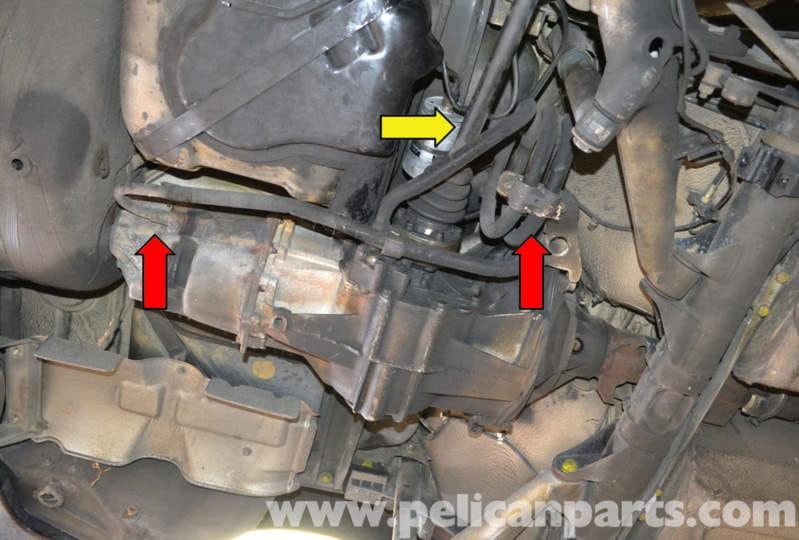 fuse box in porsche boxster    porsche    944 turbo transaxle removal  1986 1991  pelican     porsche    944 turbo transaxle removal  1986 1991  pelican