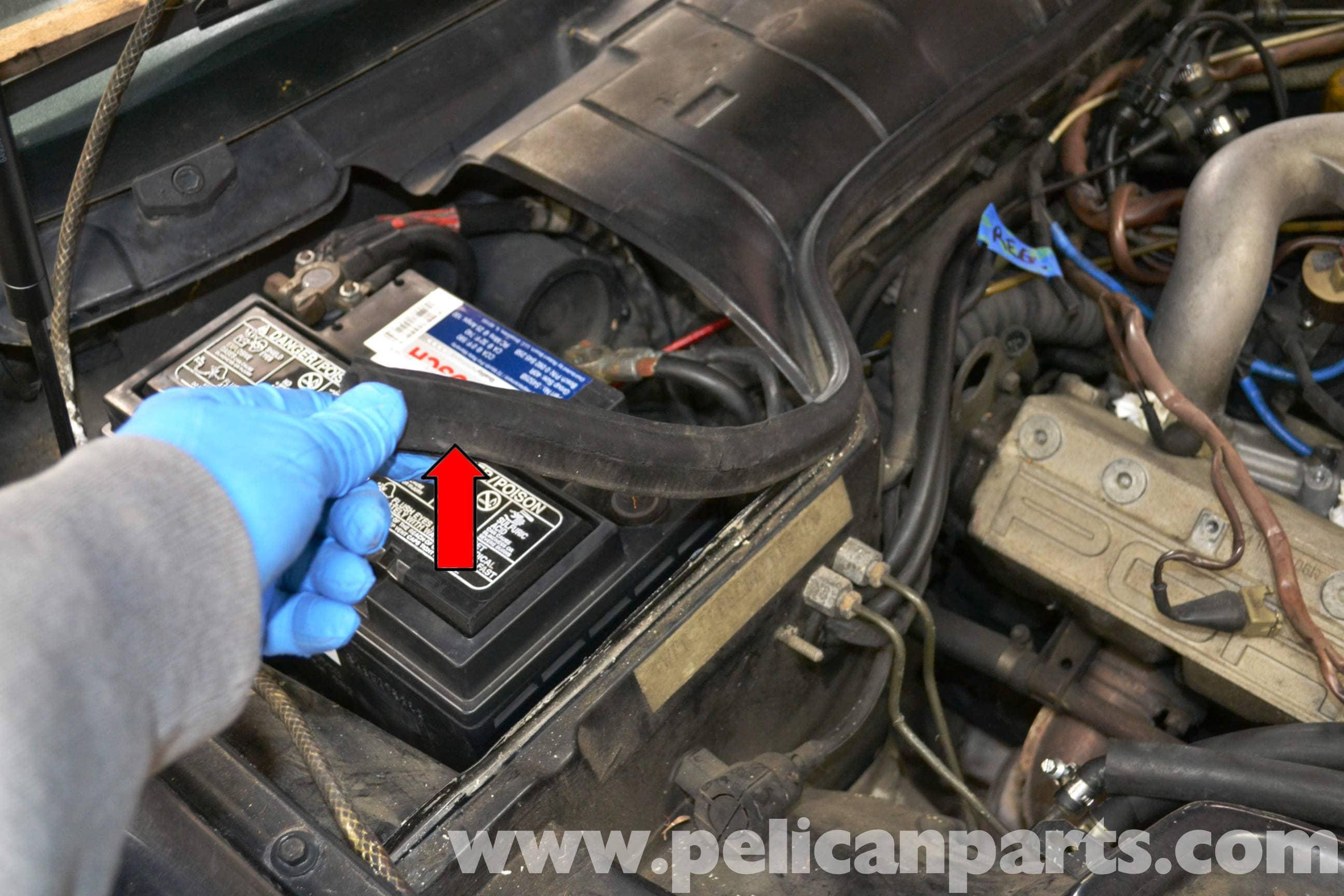Nett Porsche 912 Motor Schaltplan Galerie - Elektrische Schaltplan ...