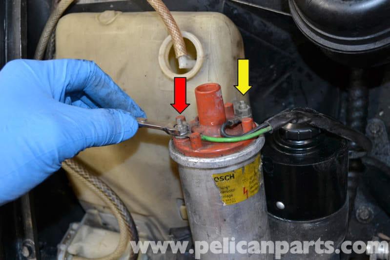 custom spark plug wires, 12mm spark plug wires, 8.5mm spark plug wires, on 8mm spark plug wires