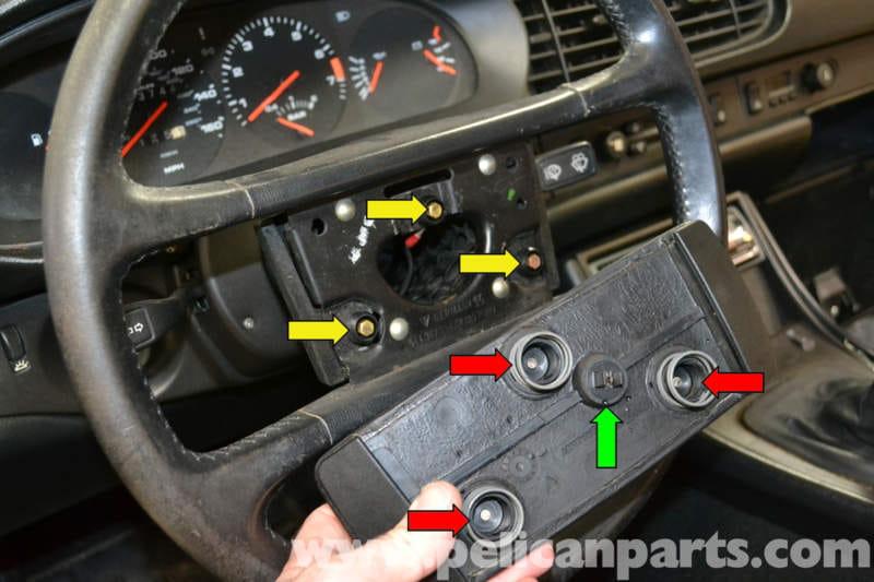 F100 Wiper Motor Wiring Diagram Get Free Image About Wiring Diagram